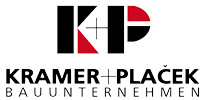 Kramer & Placek Bauunternehmen GmbH
